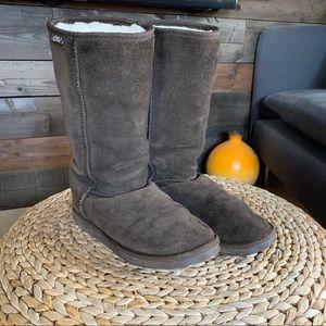 Emu Australian Bronte Hi Boots